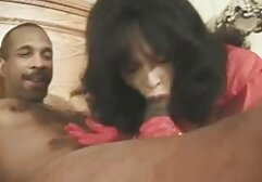 महिला वीडियो मूवी सेक्सी विभाग के स्नान में
