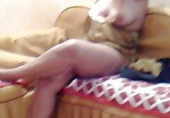 लंबे बालों वाली एमआईएलए उसे पूंछ के नीचे एक बड़ा मुर्गा हिंदी मूवी पिक्चर सेक्सी होने का मन नहीं करता है