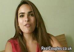 प्रेमिका की दृढ़ता के कारण महिलाओं के बीच समलैंगिक सेक्सी फिल्म वीडियो वीडियो संबंध बन गए