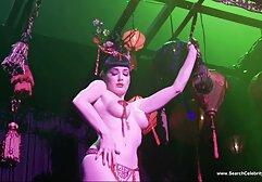थाई निप्पल को चोदने के लिए और चूत में सह दिया इंग्लिश सेक्सी फिल्म मूवी