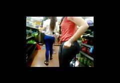 कैमरे पर काला आदमी एक तंग सेक्सी मूवी फुल वीडियो लड़की और उसकी गधे पर सह फाड़ दिया