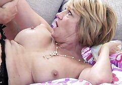 लड़की अपने फैन के साथ कूल सेक्स करती सेक्सी फिल्म वीडियो मूवी है
