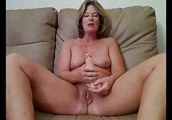 चुंबन और स्ट्रैपआन महिला सेक्सी मूवी वीडियो एचडी सेक्स सफेद ब्रा में समलैंगिकों