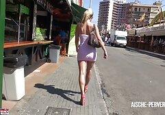 स्वीट एलिस एक सेक्सी इंग्लिश मूवी सेक्सी जोड़े में मिलती है