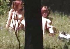 परिपक्व भतीजी त्रिगुट मूवी सेक्सी सेक्स सिखाता है