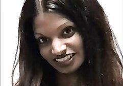 लिटिल डोरा एक सेक्सी मूवी फुल वीडियो बड़े फालूस द्वारा चालू हो जाता है