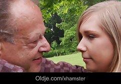 एक सफेद बागे में मिल्फ़ ने एक दोस्त को उसकी चूत का मज़ा लेने दिया इंग्लिश मूवी सेक्सी वीडियो