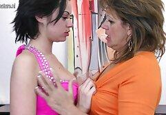 ऑटो शॉप सेक्सी फिल्म वीडियो मूवी क्लर्क ने एक विवाहित ग्राहक को पकड़ा