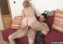 सुबह मालिश और कमबख्त रेड इंडियन कुतिया इंग्लिश मूवी सेक्सी